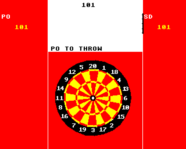 gameimg/screenshots/145/180Darts.jpg