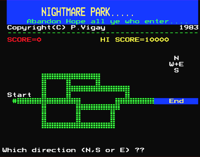 gameimg/screenshots/1452/NightMarePark2.png