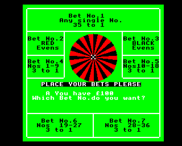 gameimg/screenshots/1561/Roulette-MicroPower.png