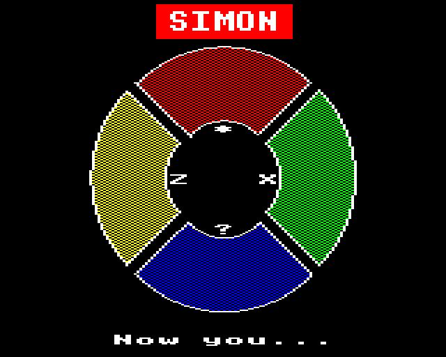 gameimg/screenshots/1972/Disc110-Simon.jpg