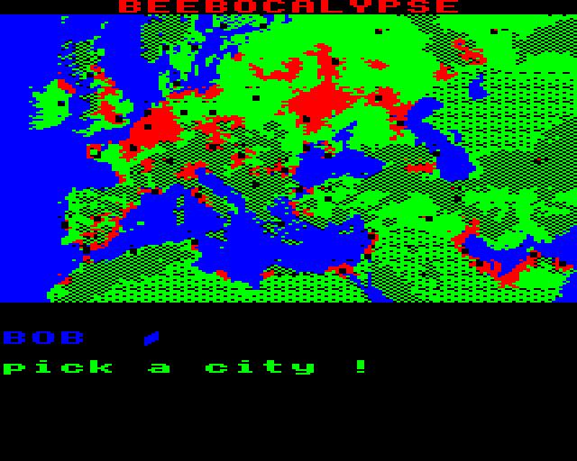 gameimg/screenshots/2034/Disc119-ApocalypseSTD2PD.jpg