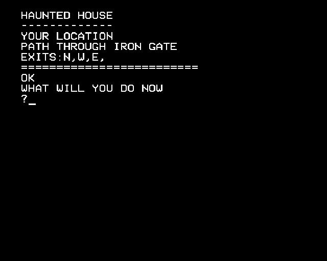 gameimg/screenshots/2123/Disc999-HauntedHouseUsborne.jpg