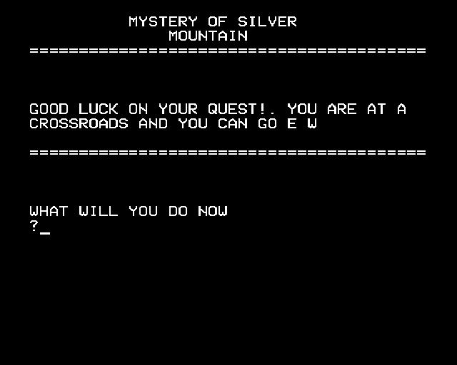 gameimg/screenshots/2171/Disc999-MysteryOfSilverMountain.jpg