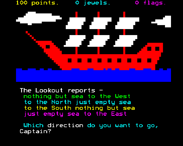 gameimg/screenshots/2186/Disc131-PirateSTD.png