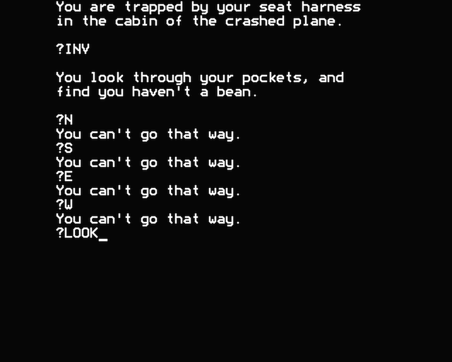 gameimg/screenshots/2189/Disc999-PlaneCrash.png