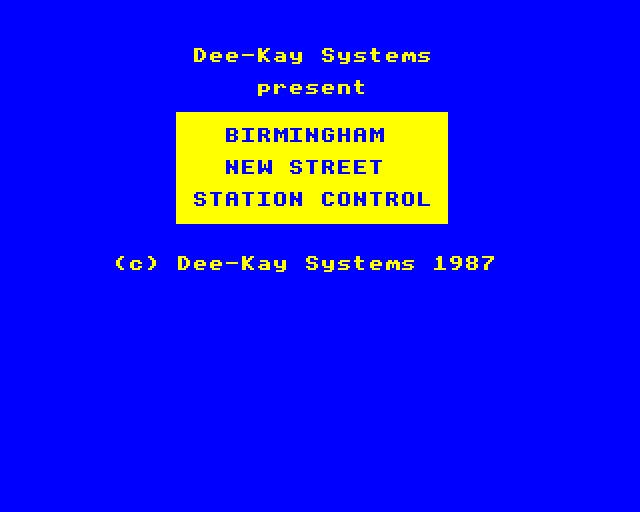 gameimg/screenshots/2228/Disc999-RTCBirmingham.jpg