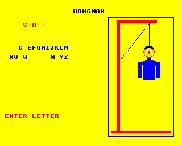 gameimg/screenshots/2293/Disc115-HangmanGamesCompendiumB1.jpg