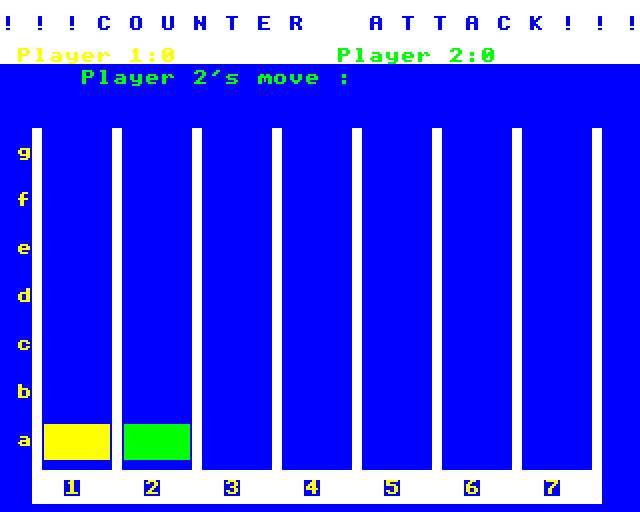gameimg/screenshots/2318/Disc115-CounterAttack.jpg