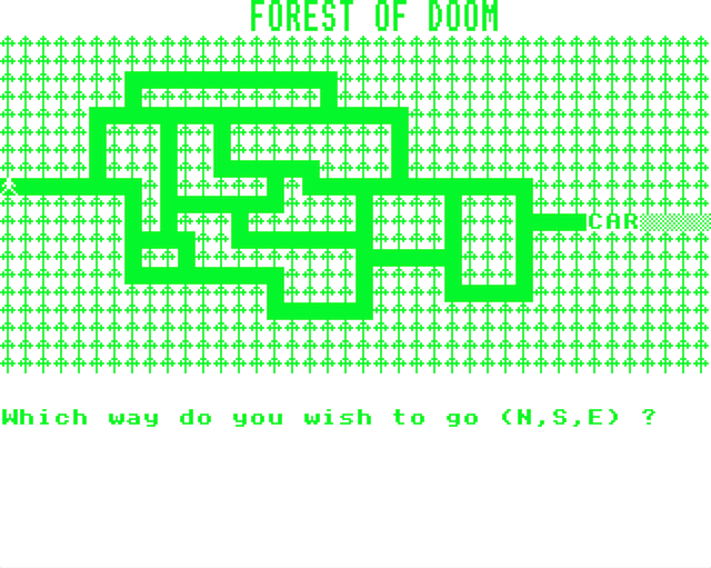 gameimg/screenshots/247/ForestOfDoom.png