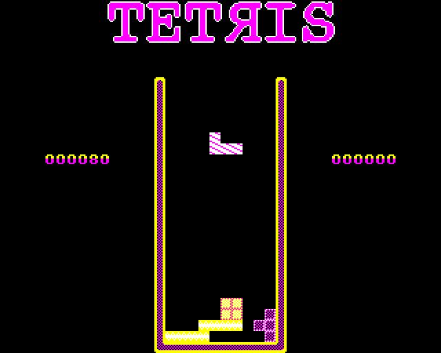 gameimg/screenshots/2558/Disc115-BBCTetris.jpg