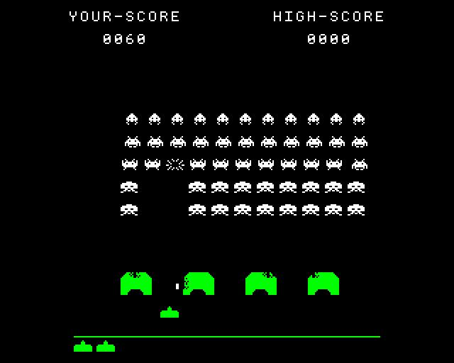 gameimg/screenshots/2571/Disc115-SpaceInvaders.jpg