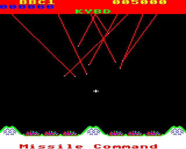 gameimg/screenshots/2582/DiscO01-MissileCommandMissileControl.jpg