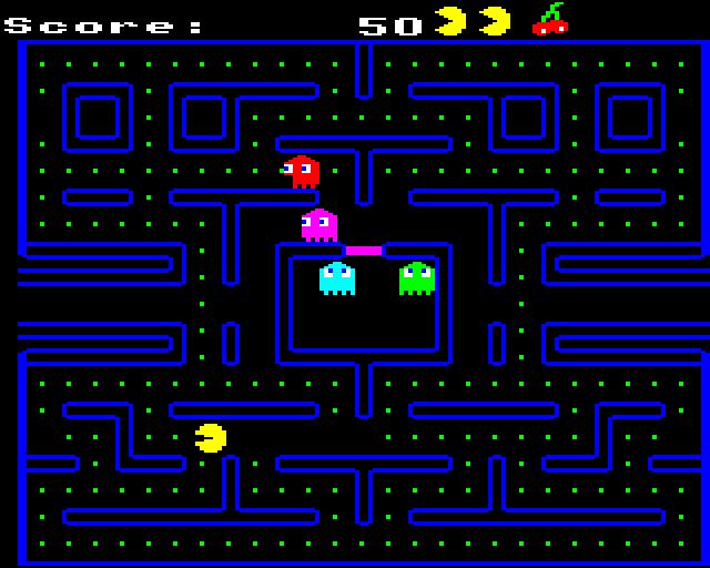 gameimg/screenshots/2584/DiscO01-PacManSnapper.jpg