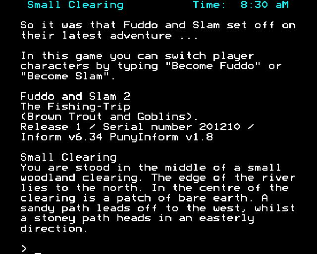 gameimg/screenshots/2585/Disc999-FuddoAndSlam2.jpg
