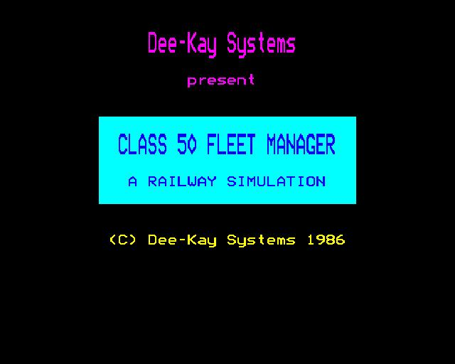 gameimg/screenshots/2593/Disc999-Class50FleetManager.jpg