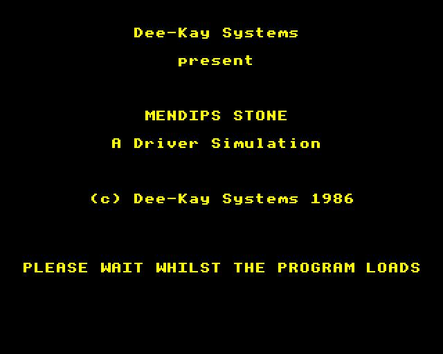 gameimg/screenshots/2601/Disc999-MendipsStone.jpg