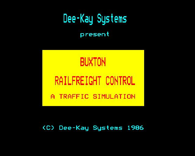 gameimg/screenshots/2605/Disc999-RTCBuxton.jpg