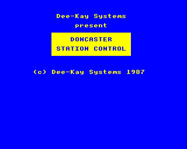 gameimg/screenshots/2607/Disc999-RTCDoncaster.jpg