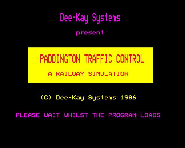 gameimg/screenshots/2610/Disc999-RTCPaddington.jpg