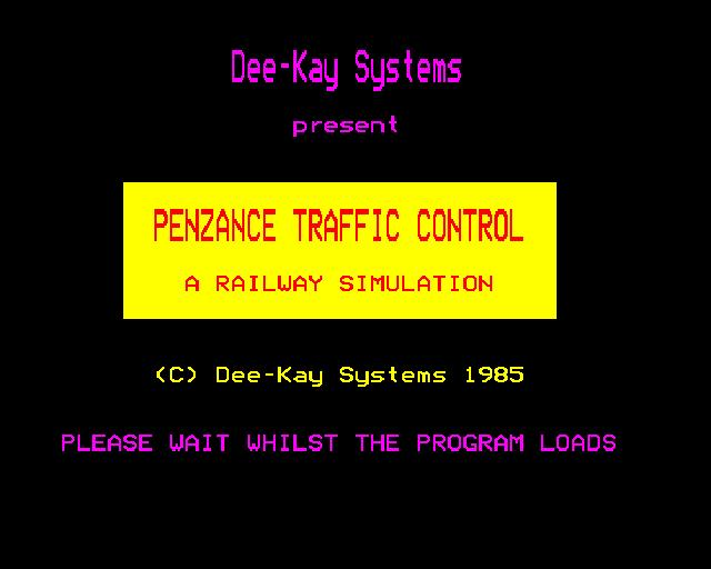 gameimg/screenshots/2611/Disc999-RTCPenzance.jpg