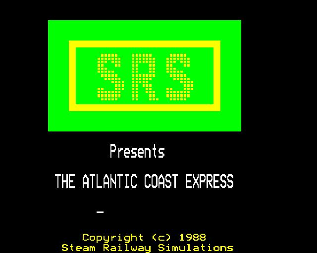 gameimg/screenshots/2619/Disc999-AtlanticCoastExpress.jpg