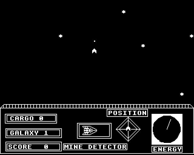 gameimg/screenshots/2624/Disc116-AstroMines.jpg