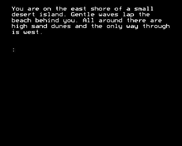 gameimg/screenshots/2626/Disc116-CastawayIslandAdventureSTD.jpg