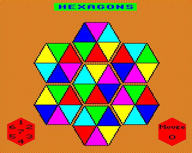 gameimg/screenshots/2633/Disc116-Hexagons.jpg