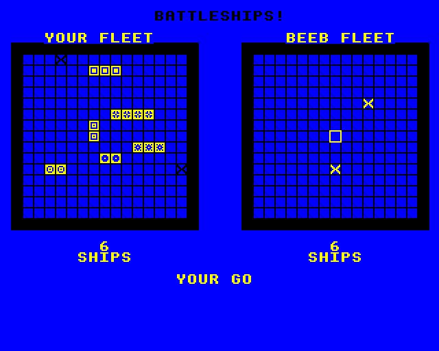 gameimg/screenshots/2641/Disc117-Battleships.jpg