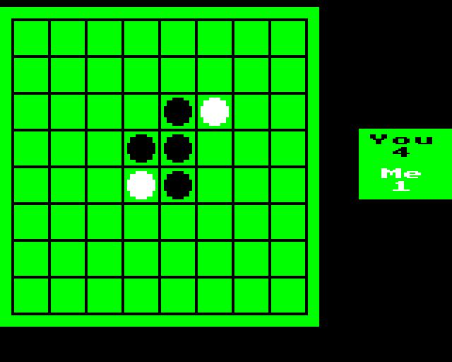 gameimg/screenshots/2648/Disc117-Reversi.jpg