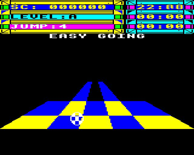 gameimg/screenshots/2652/Disc117-TrailblazerSTD.jpg