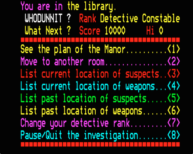 gameimg/screenshots/2653/Disc117-Whodunnit.png