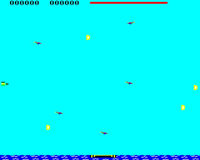 gameimg/screenshots/2654/Disc117-Copter.jpg