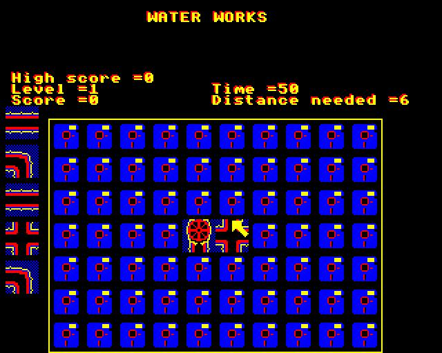 gameimg/screenshots/2657/Disc117-WaterWorks.jpg