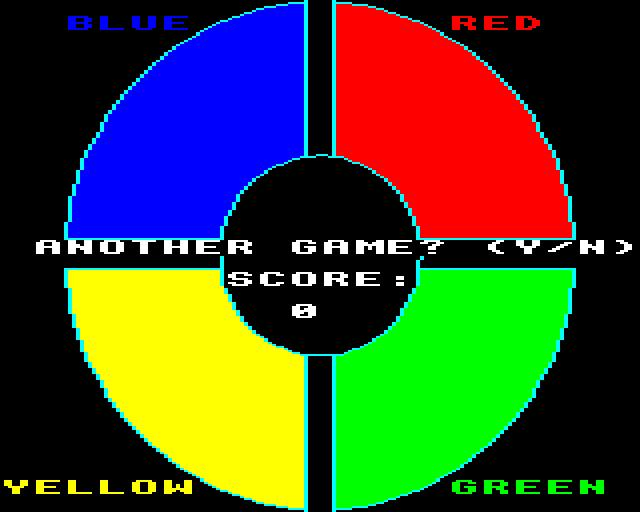 gameimg/screenshots/2670/Disc118-SimonGamesCompendiumB1.jpg