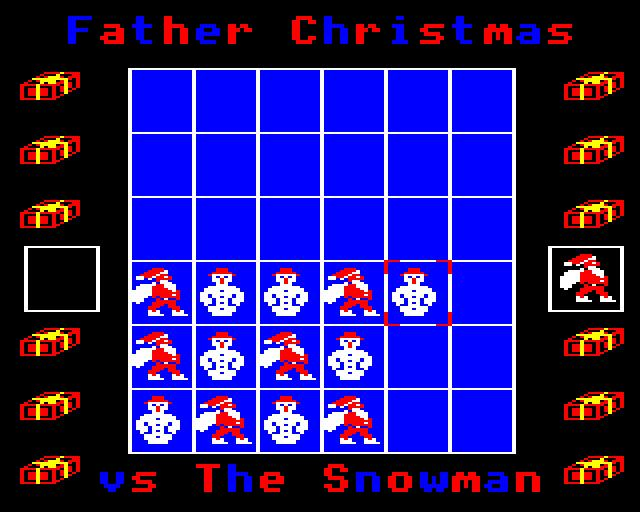 gameimg/screenshots/2671/Disc118-SantaAndTheSnowman2P.jpg