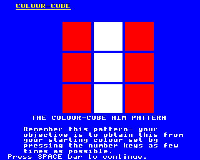 gameimg/screenshots/2684/Disc119-ColourCubeGamesOfDeduction.jpg