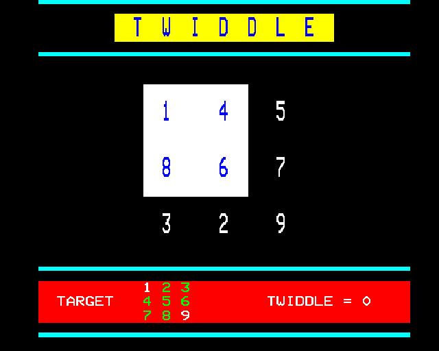gameimg/screenshots/2695/Disc119-Twiddle.jpg