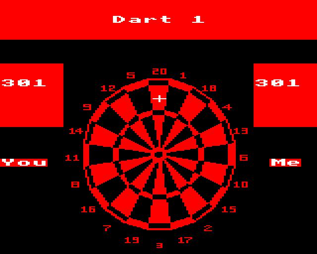 gameimg/screenshots/2700/Disc120-DartsAB.jpg