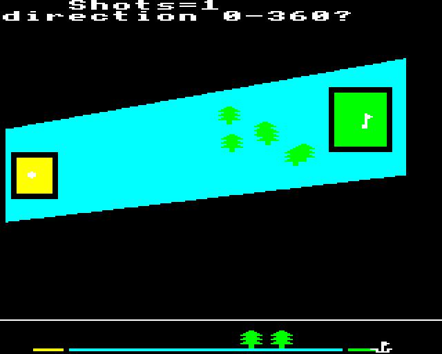 gameimg/screenshots/2702/Disc120-GolfTMU.jpg