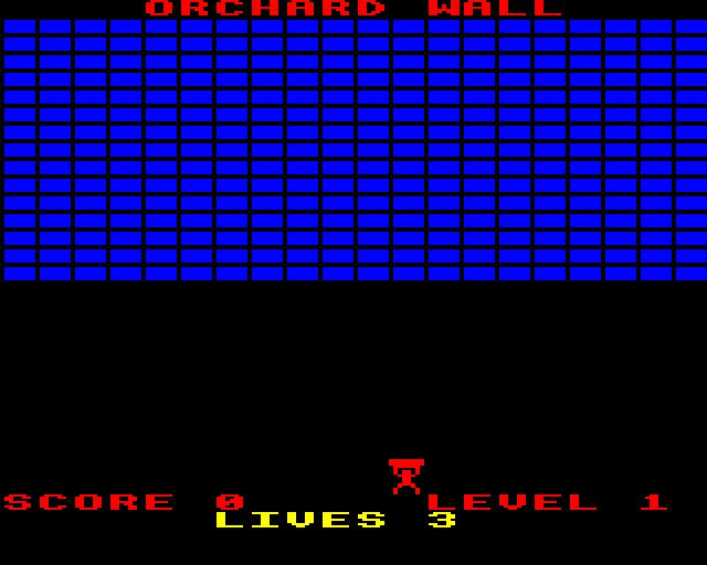 gameimg/screenshots/2707/Disc120-OrchardWall.jpg