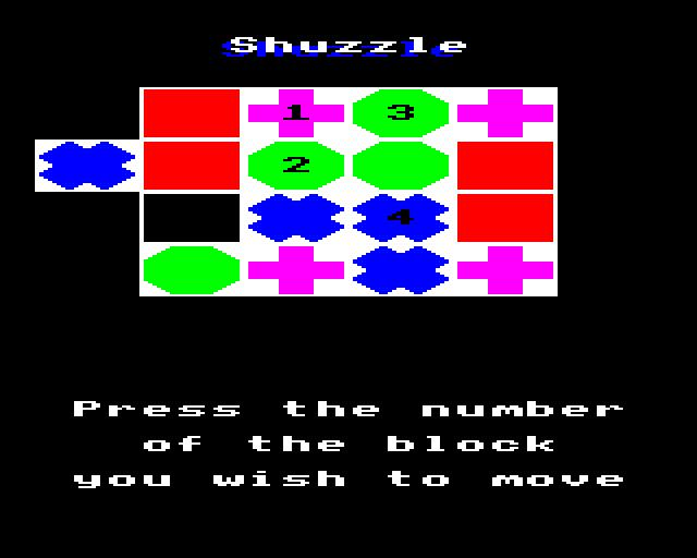 gameimg/screenshots/2708/Disc120-Shuzzle.jpg
