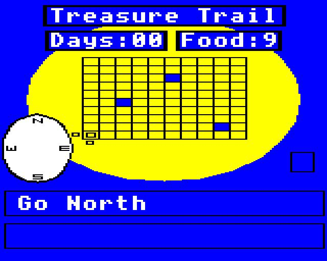 gameimg/screenshots/2711/Disc120-TreasureTrail.jpg