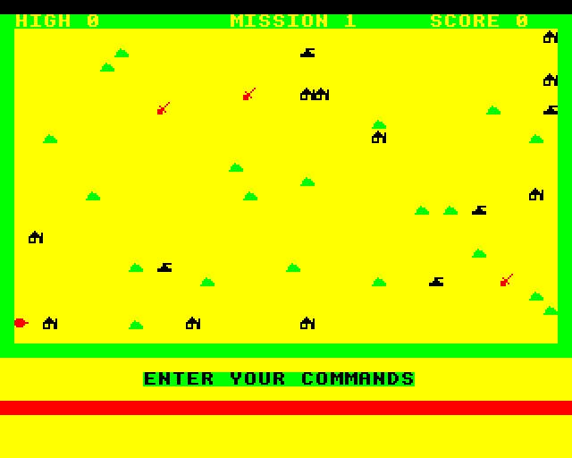 gameimg/screenshots/2726/Disc121-Robotank.jpg