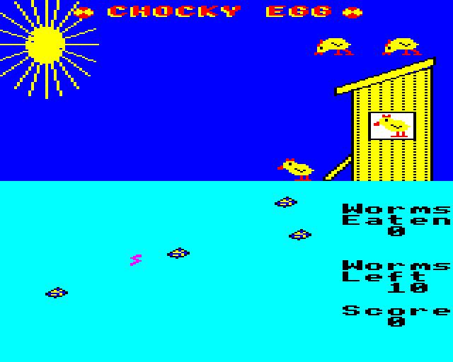 gameimg/screenshots/2727/Disc121-ChockyEgg.jpg