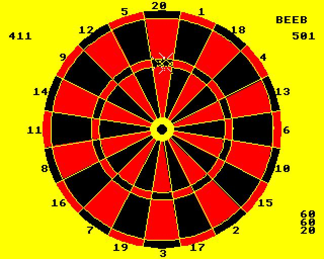 gameimg/screenshots/2733/Disc121-BeebDarts.jpg