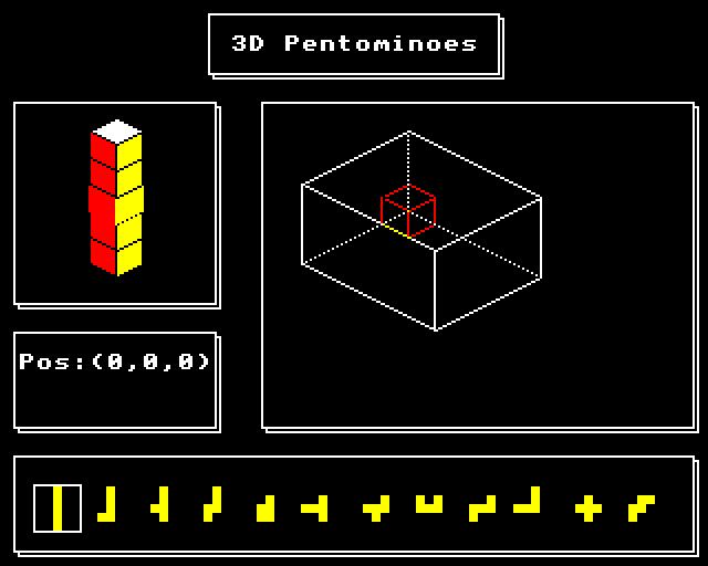 gameimg/screenshots/2737/Disc121-3DPentominoes.jpg
