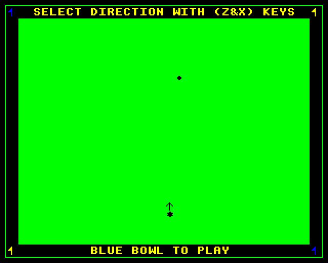 gameimg/screenshots/2762/Disc122-CrownGreen.jpg