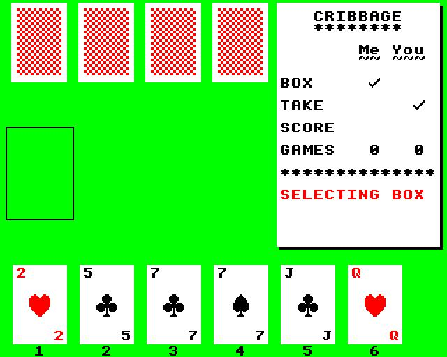 gameimg/screenshots/2768/Disc123-Cribbage.jpg
