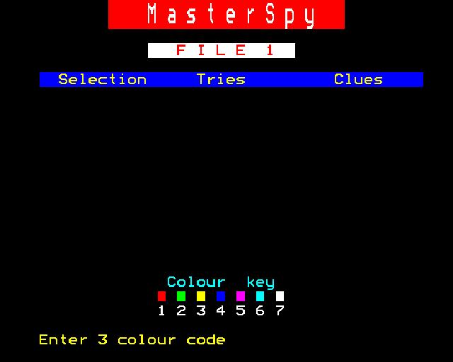 gameimg/screenshots/2772/Disc123-MasterSpyTMU.jpg
